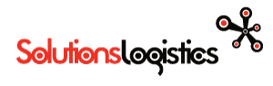 Solutions Logistics