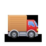 camionn