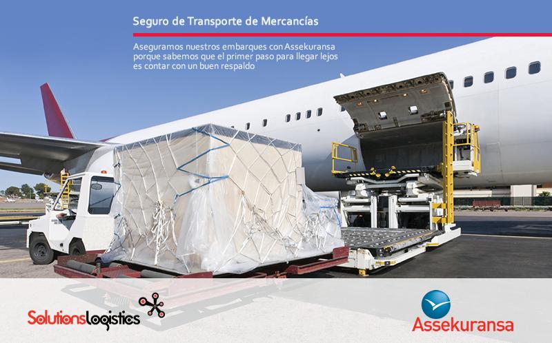 solutions-logistics-2