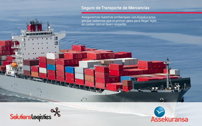 solutions-logistics