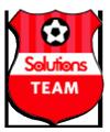 solutions_team