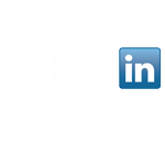logo-linkedin-icon-vector